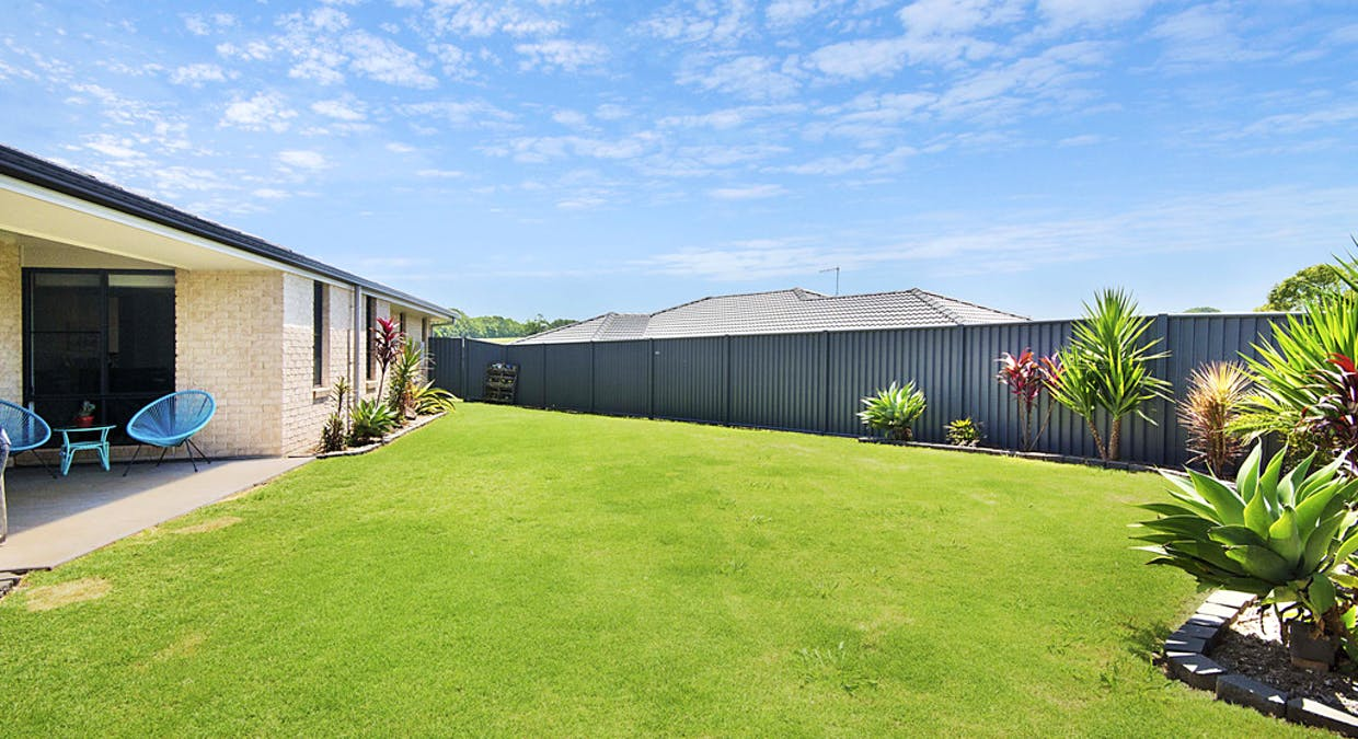 5 Murrogun Place, Wollongbar, NSW, 2477 - Image 2