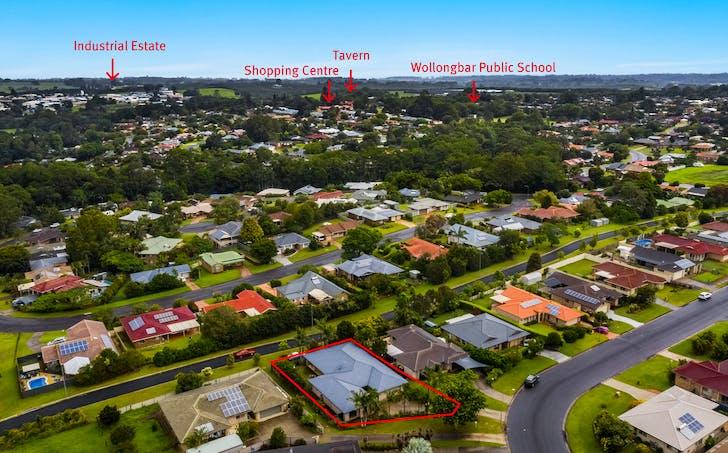 28 Hellyar Drive, Wollongbar, NSW, 2477 - Image 1
