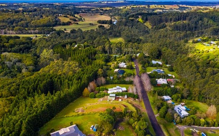 37 Bentwing Place, Tintenbar, NSW, 2478 - Image 1