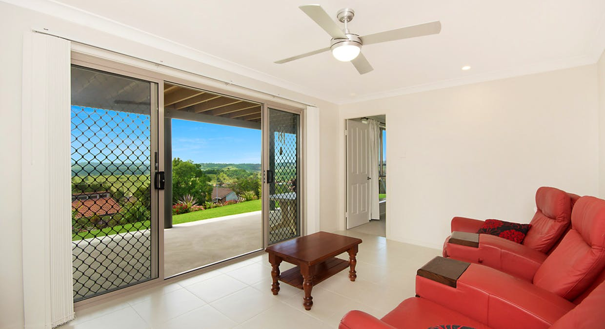 39 Deloraine Road, Lismore Heights, NSW, 2480 - Image 6