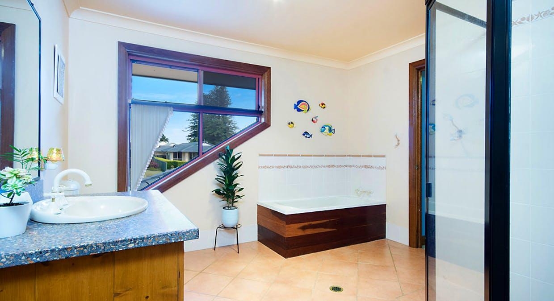64 Adele Street, Alstonville, NSW, 2477 - Image 8