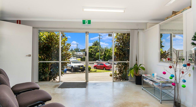 Alstonville, NSW, 2477 - Image 7