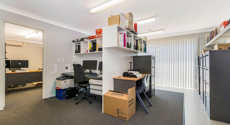 Alstonville, NSW, 2477 - Image 8