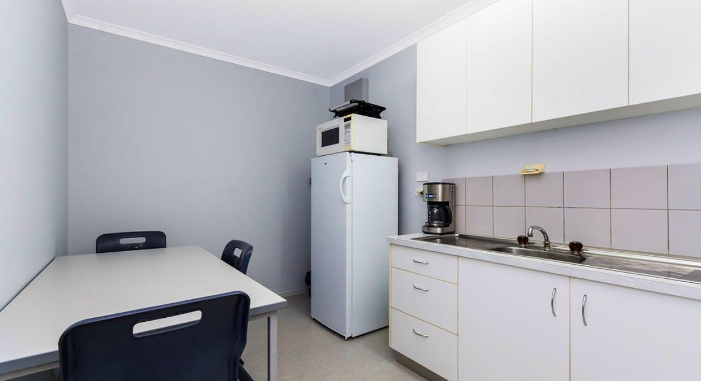 Alstonville, NSW, 2477 - Image 9