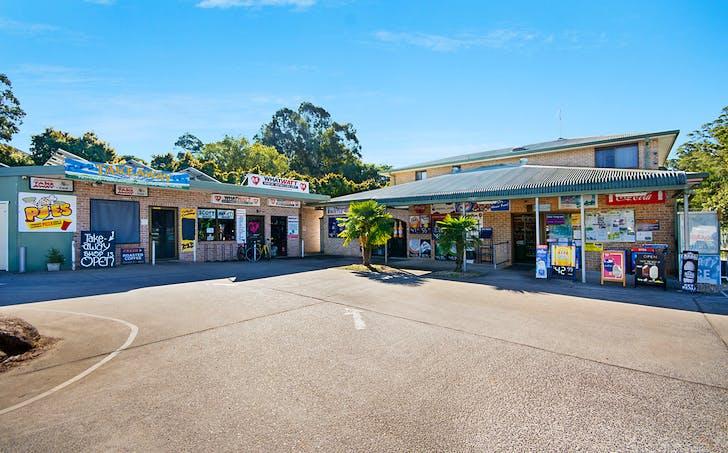 6 Funnell Drive, Modanville, NSW, 2480 - Image 1