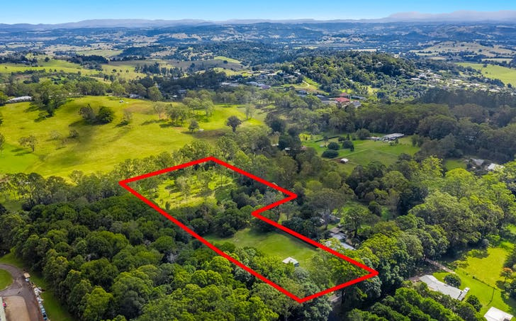 37 Cowlong Road, Lindendale, NSW, 2480 - Image 1