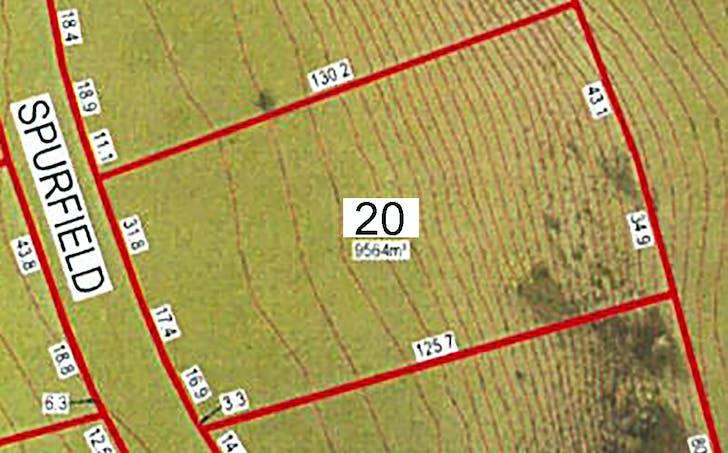 20 Spurfield Road, Mcleans Ridges, NSW, 2480 - Image 1