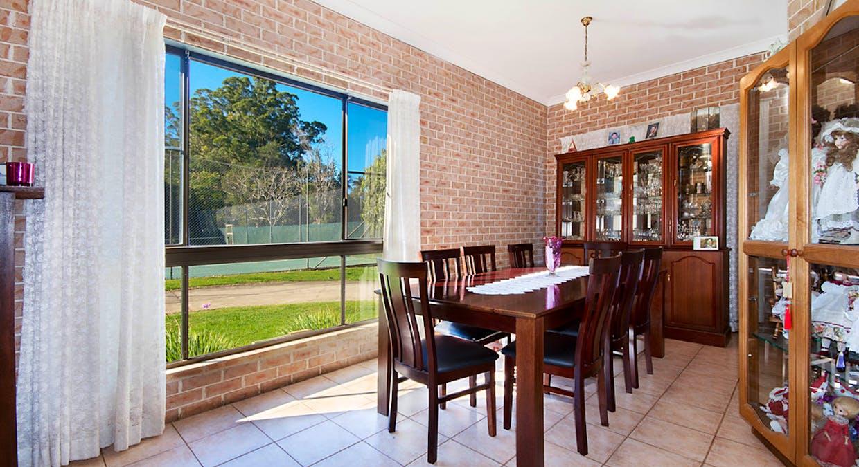 6 Funnell Drive, Modanville, NSW, 2480 - Image 5