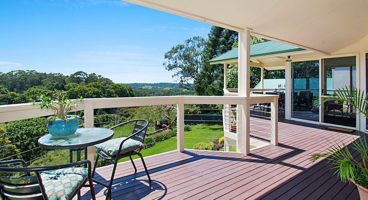 9 Gilmore Close, Wollongbar, NSW, 2477 - Image 8