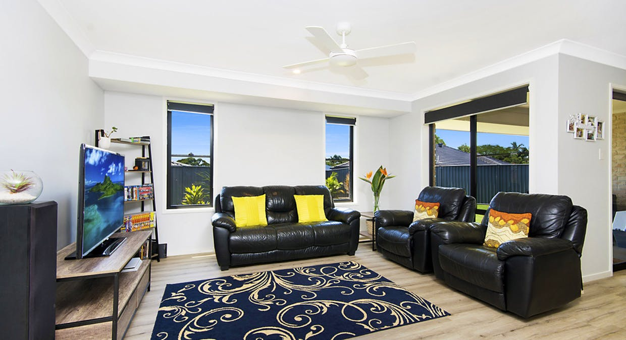 5 Murrogun Place, Wollongbar, NSW, 2477 - Image 6
