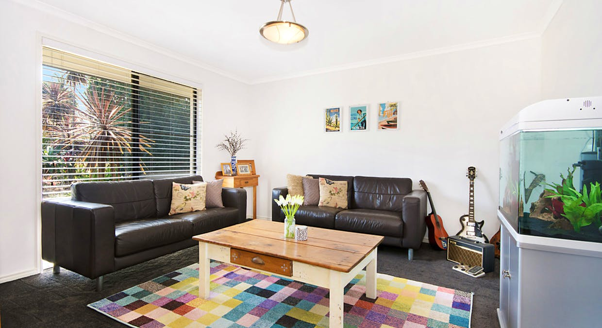 44 Wardell Road, Alstonville, NSW, 2477 - Image 8