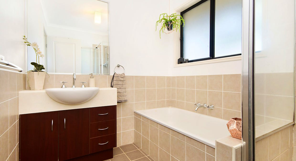 44 Wardell Road, Alstonville, NSW, 2477 - Image 6