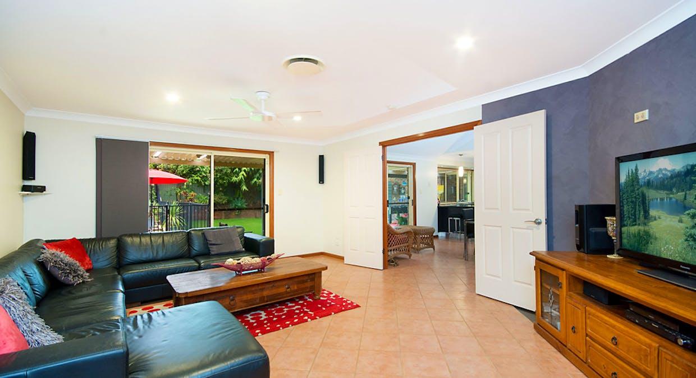 13 Dalmacia Drive, Wollongbar, NSW, 2477 - Image 5
