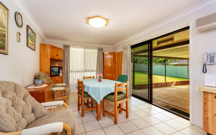 11 Palermo Place, Alstonville, NSW, 2477 - Image 1