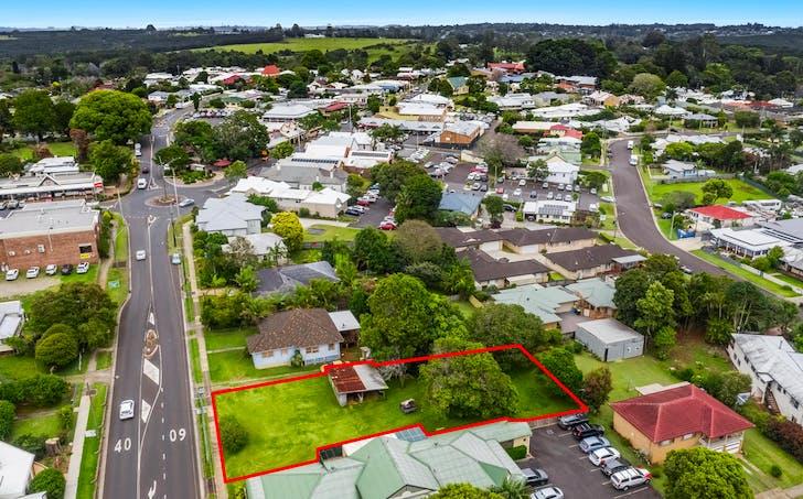 104 Main Street, Alstonville, NSW, 2477 - Image 1