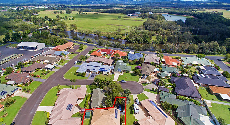 2/4 Vera Place, Ballina, NSW, 2478 - Image 11