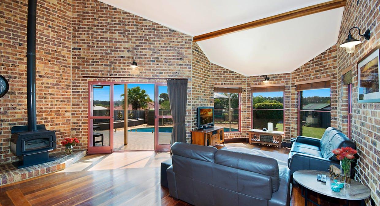 64 Adele Street, Alstonville, NSW, 2477 - Image 3