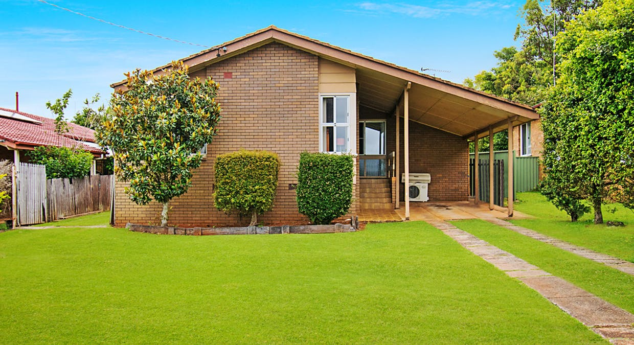 23 Wardell Road, Alstonville, NSW, 2477 - Image 1