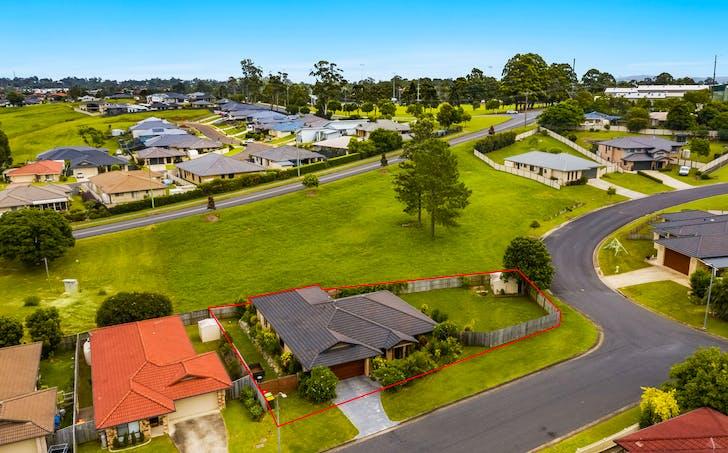 3 Bristol Circuit, Goonellabah, NSW, 2480 - Image 1