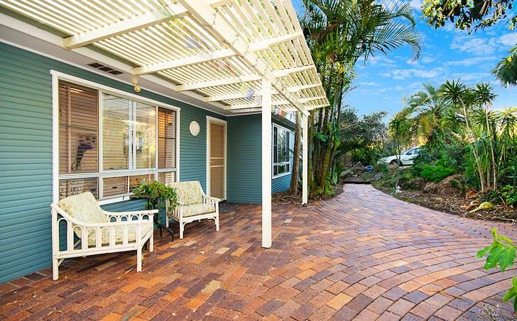 3 Chilcott Drive, Goonellabah, NSW, 2480 - Image 1
