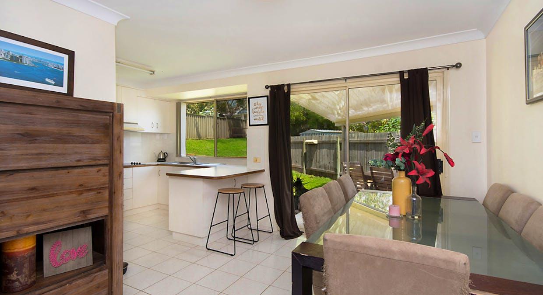 1/2 Bletchingly Street, Wollongbar, NSW, 2477 - Image 7
