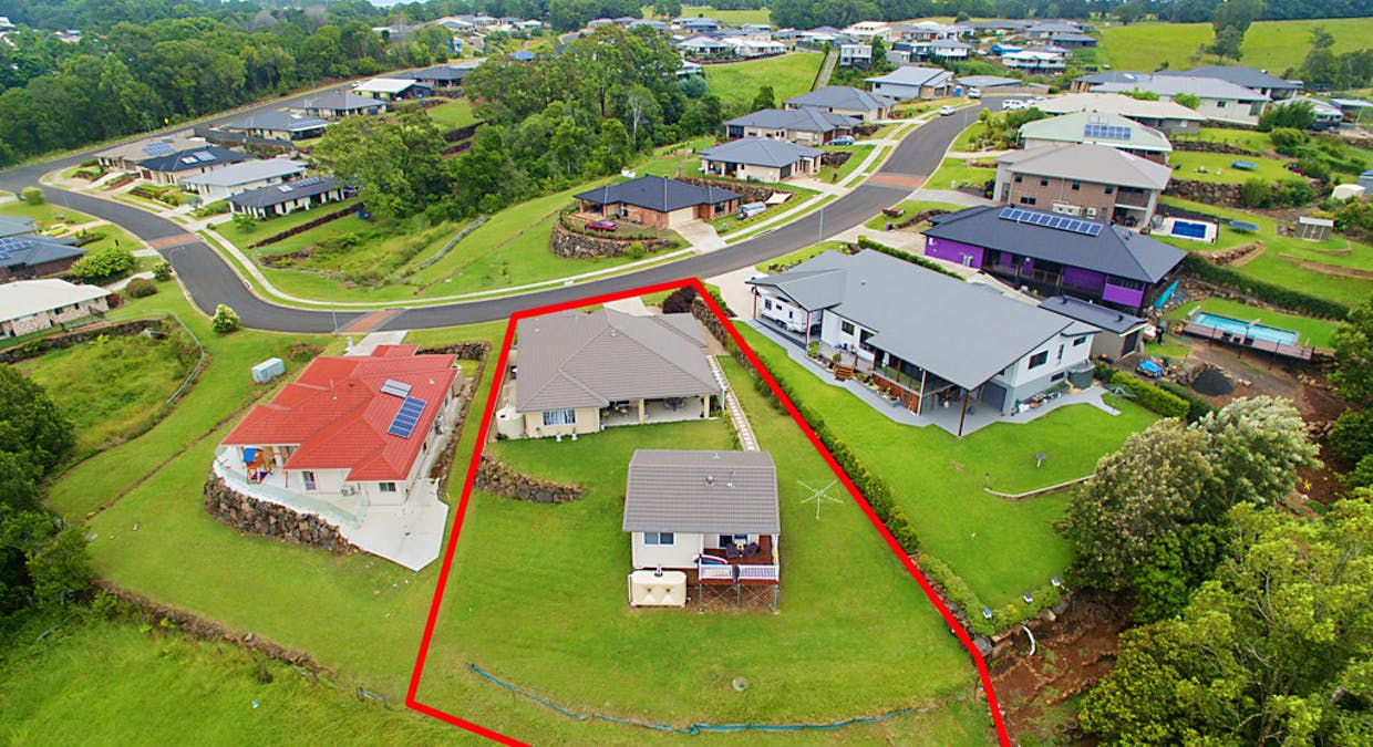 16 Spring Creek Place, Wollongbar, NSW, 2477 - Image 1