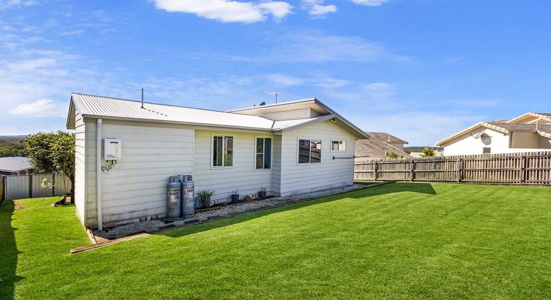 2/2 Cummings Crescent, Cumbalum, NSW, 2478 - Image 4