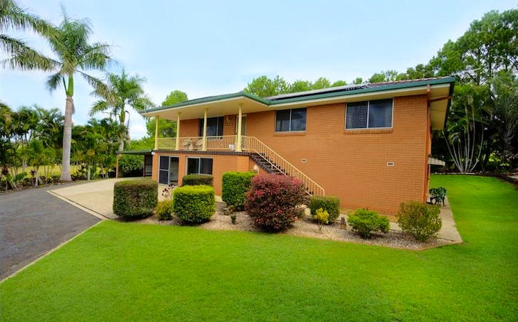 2 Muldoon Road, South Lismore, NSW, 2480 - Image 1
