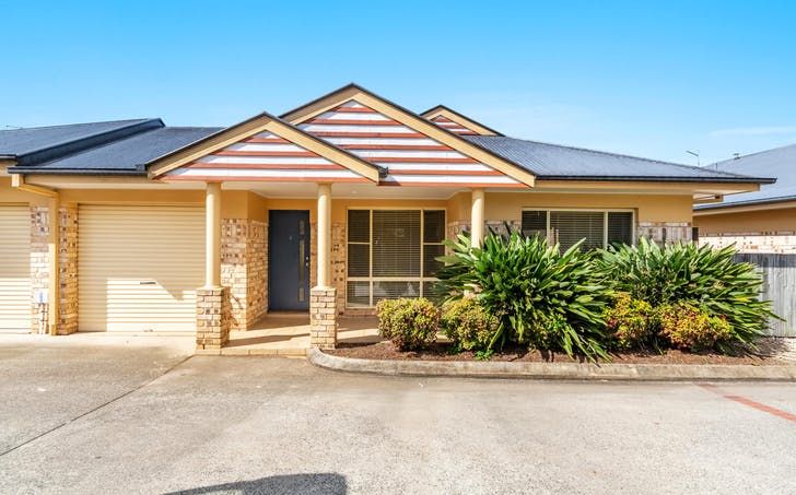 2/64 Simpson Avenue, Wollongbar, NSW, 2477 - Image 1