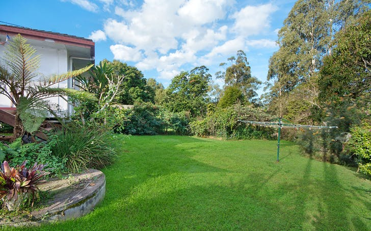 121A James Street, Dunoon, NSW, 2480 - Image 1