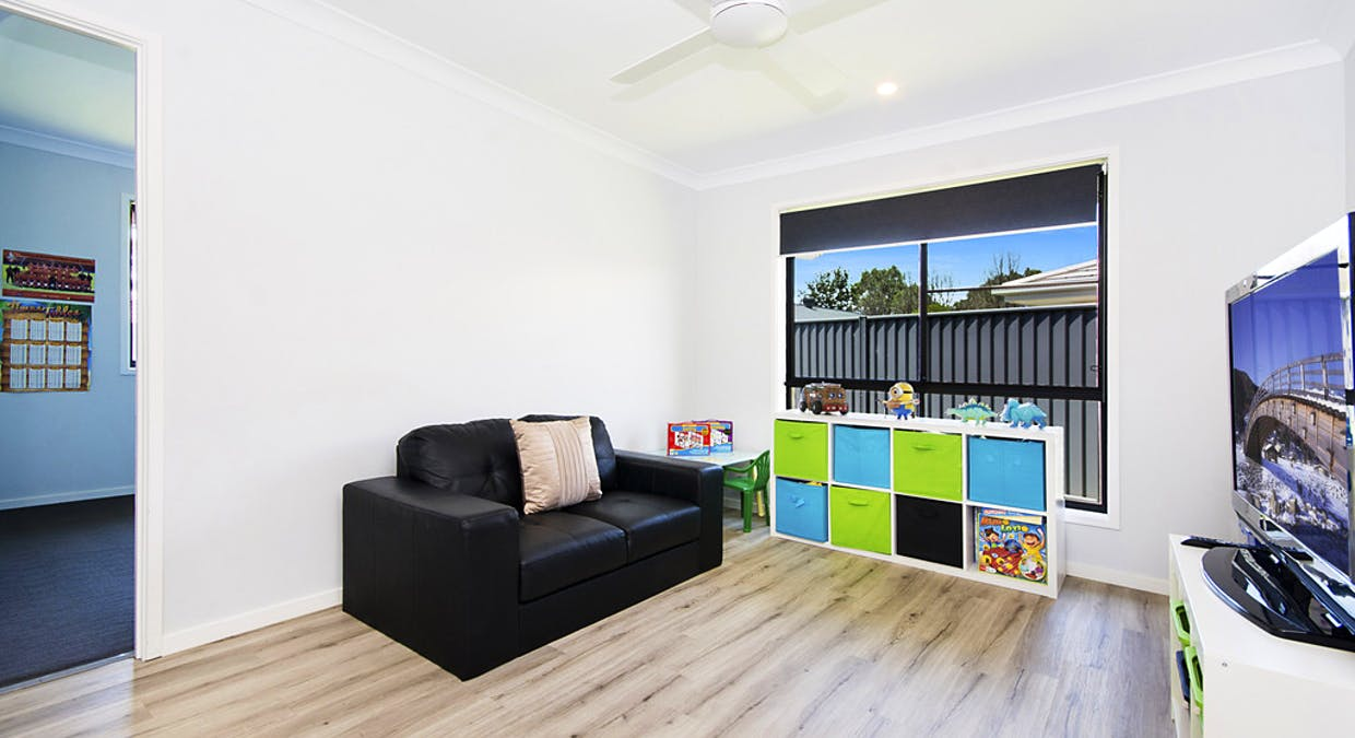 5 Murrogun Place, Wollongbar, NSW, 2477 - Image 8