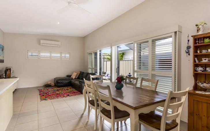 27 Plateau Drive, Wollongbar, NSW, 2477 - Image 1