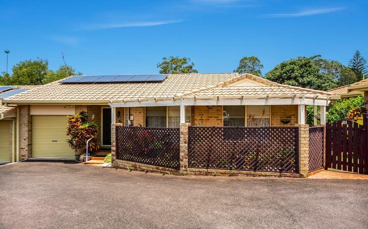 10/2 Norvell Grove, Alstonville, NSW, 2477 - Image 1