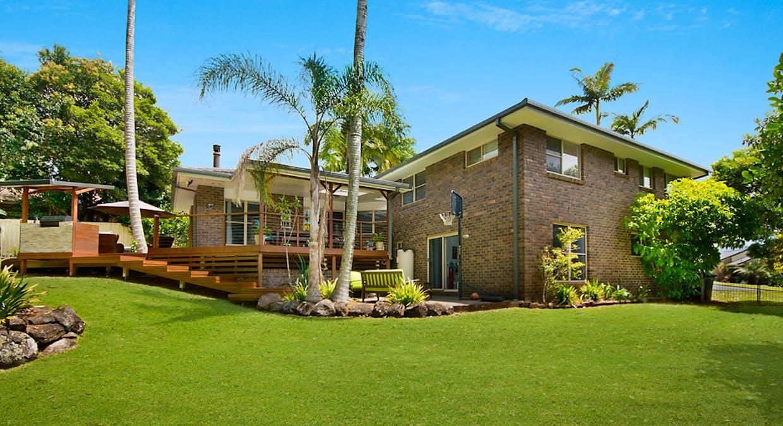 10 Bletchingly Street, Wollongbar, NSW, 2477 - Image 10