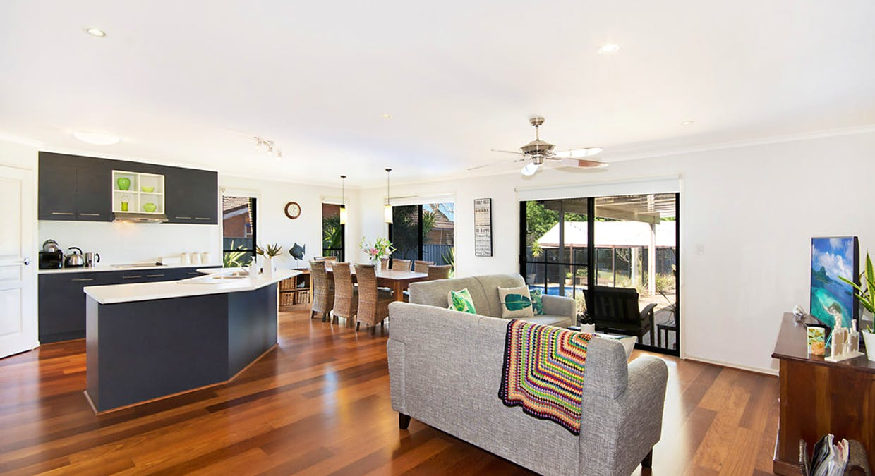 44 Wardell Road, Alstonville, NSW, 2477 - Image 2