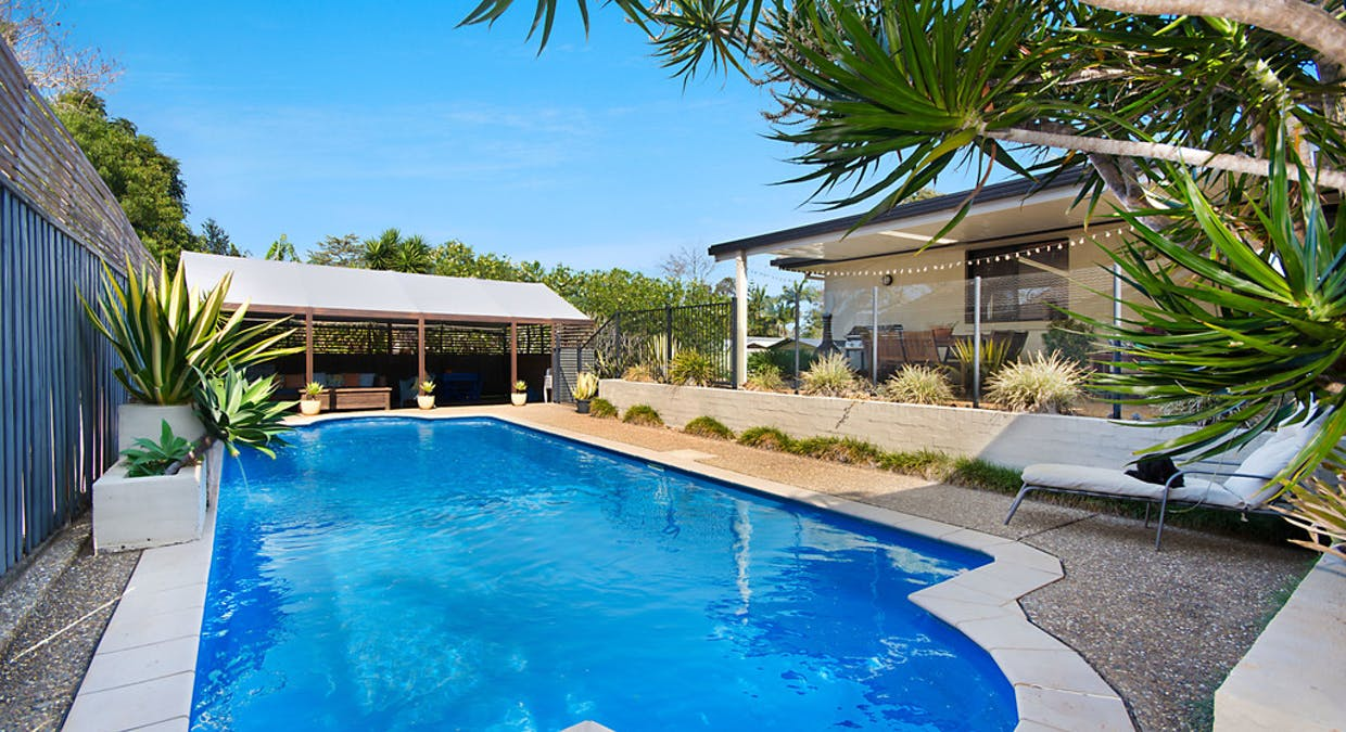 44 Wardell Road, Alstonville, NSW, 2477 - Image 1