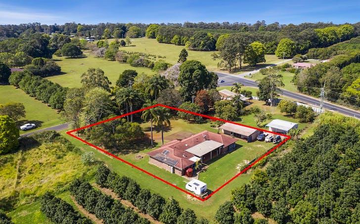 9 Dalwood Road, Dalwood, NSW, 2477 - Image 1