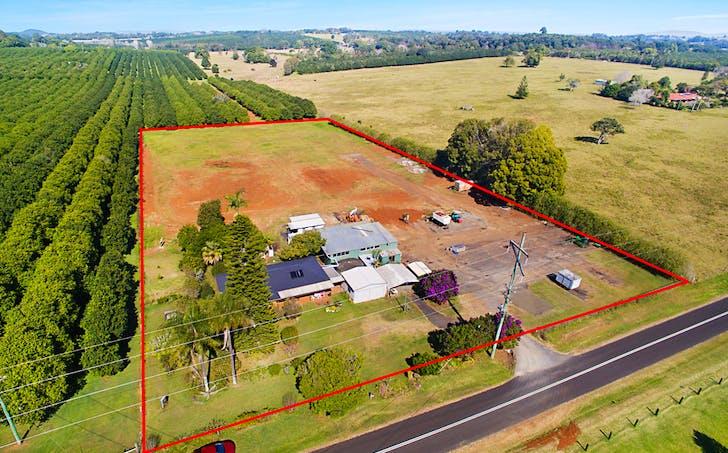397 Ellis Road, Rous, NSW, 2477 - Image 1