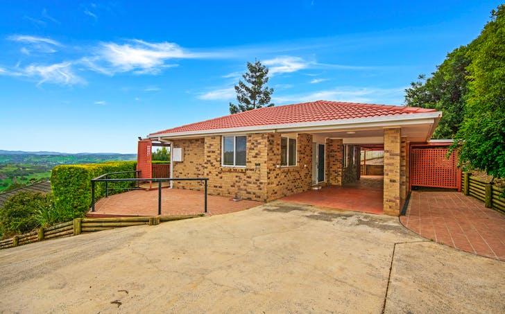 23 Hilltop Close, Goonellabah, NSW, 2480 - Image 1