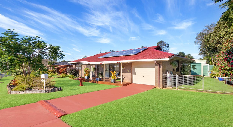 54 Alston Avenue, Alstonville, NSW, 2477 - Image 2