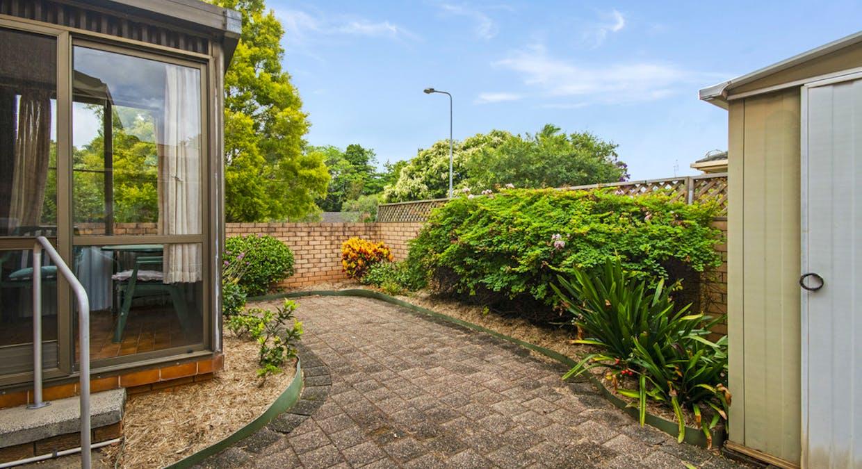 22/14-18 Alston Avenue, Alstonville, NSW, 2477 - Image 8