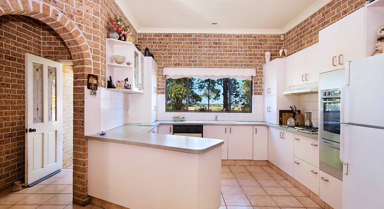 6 Funnell Drive, Modanville, NSW, 2480 - Image 7