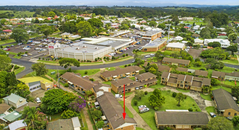 22/14-18 Alston Avenue, Alstonville, NSW, 2477 - Image 10