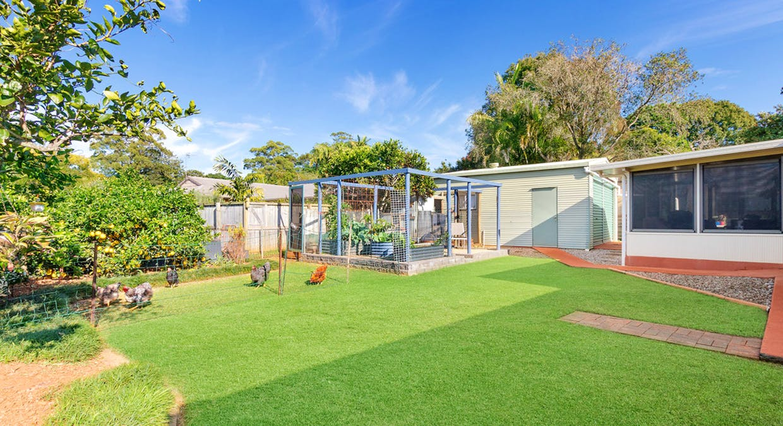 54 Alston Avenue, Alstonville, NSW, 2477 - Image 1