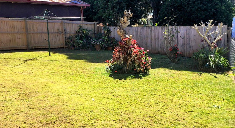 Wollongbar, NSW, 2477 - Image 7