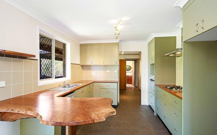 15 Richardson Street, Goonellabah, NSW, 2480 - Image 1