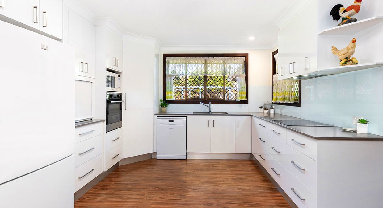54 Alston Avenue, Alstonville, NSW, 2477 - Image 3