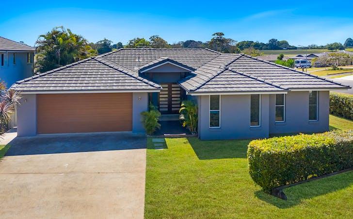 88 Panorama Drive, Alstonville, NSW, 2477 - Image 1