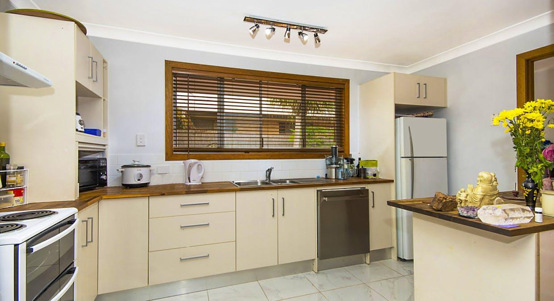 2/28 Norvell Grove, Alstonville, NSW, 2477 - Image 3