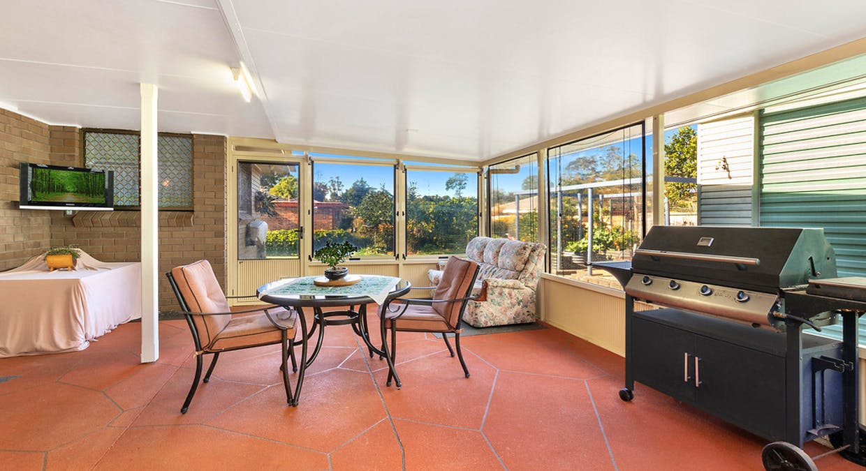 54 Alston Avenue, Alstonville, NSW, 2477 - Image 4